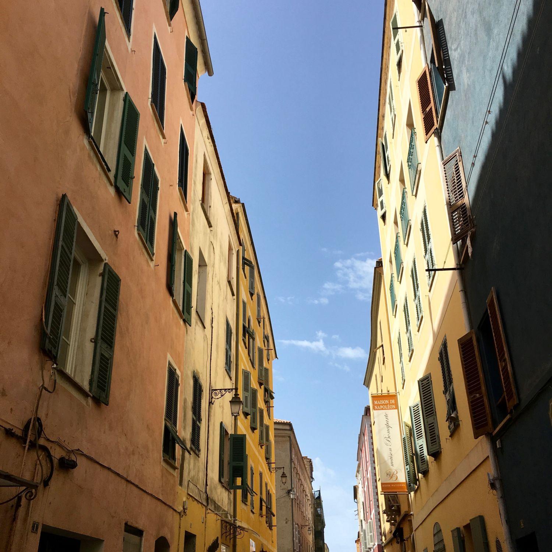 1607_vacances_corse_ajaccio_centre_12