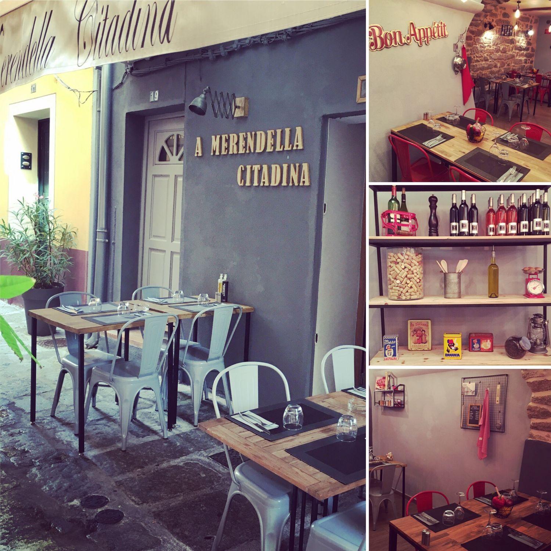 1607_vacances_corse_ajaccio_centre_18