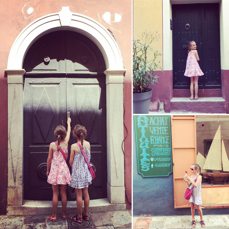 1607_vacances_corse_ajaccio_centre_2