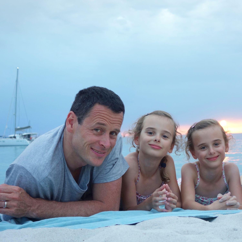 1607_vacances_corse_ajaccio_plage-argent_4