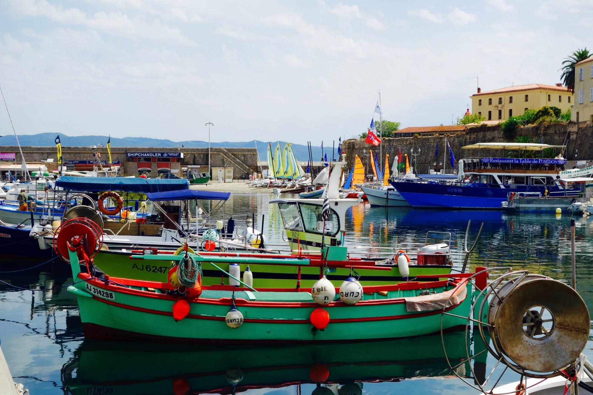 1607_vacances_corse_ajaccio_sanguinaires_2