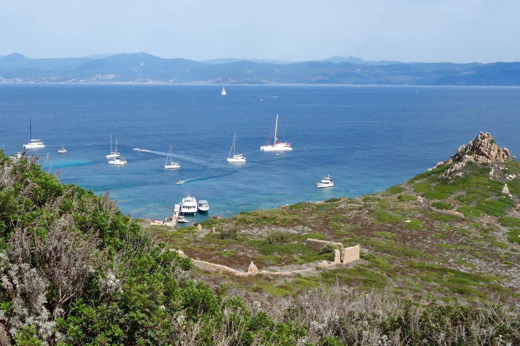 1607_vacances_corse_ajaccio_sanguinaires_7