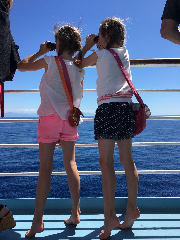 1607_vacances_corse_bateau_1
