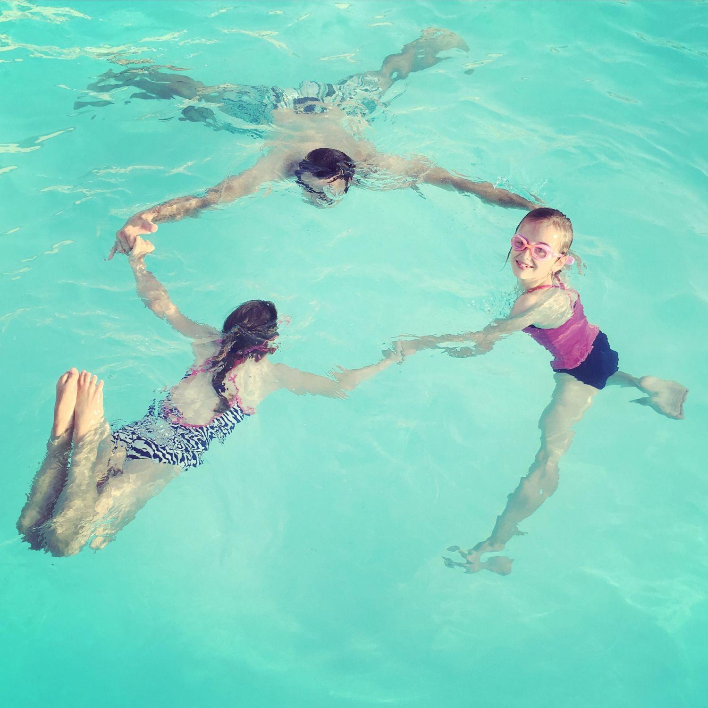 1607_vacances_corse_piscine_2