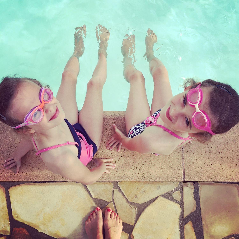 1607_vacances_corse_piscine_3