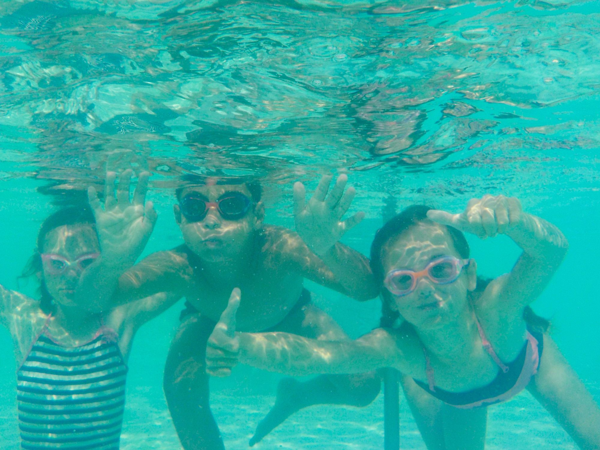 1607_vacances_corse_piscine_5