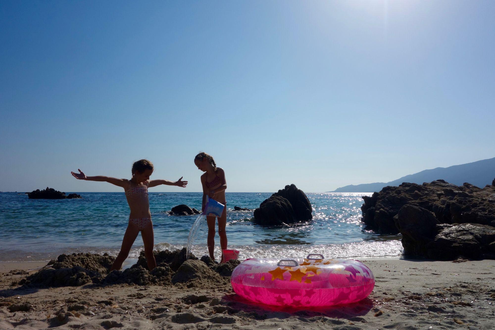 1607_vacances_corse_plage_felix_3