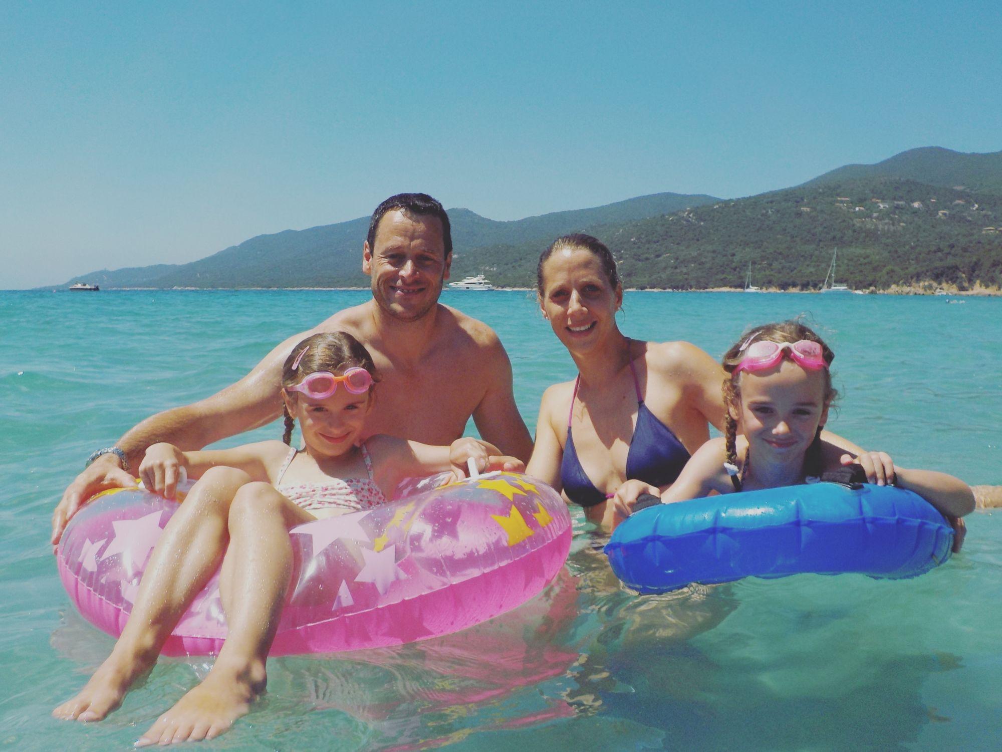 1607_vacances_corse_plage_felix_7
