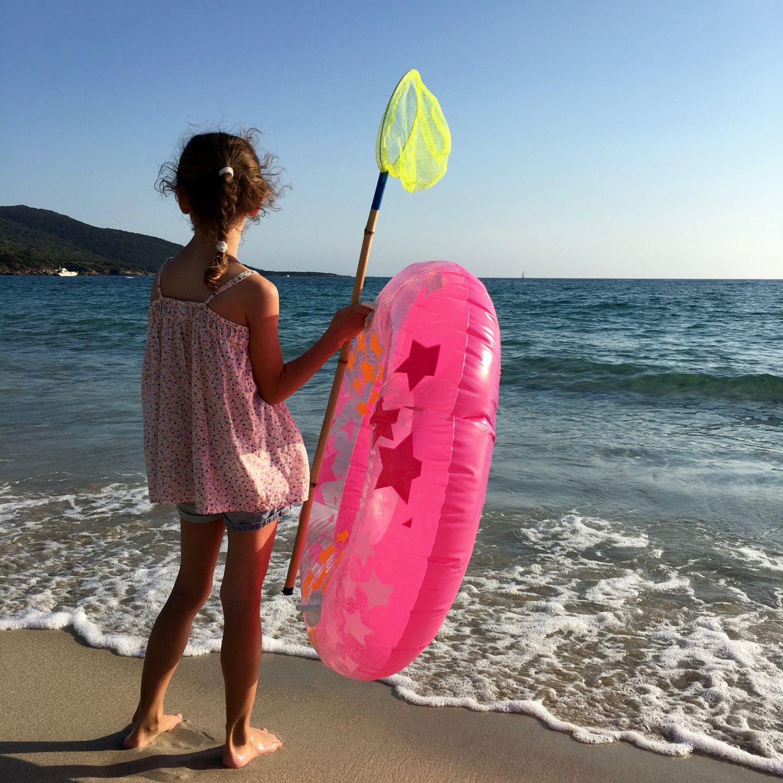 1607_vacances_corse_plage_felix_9