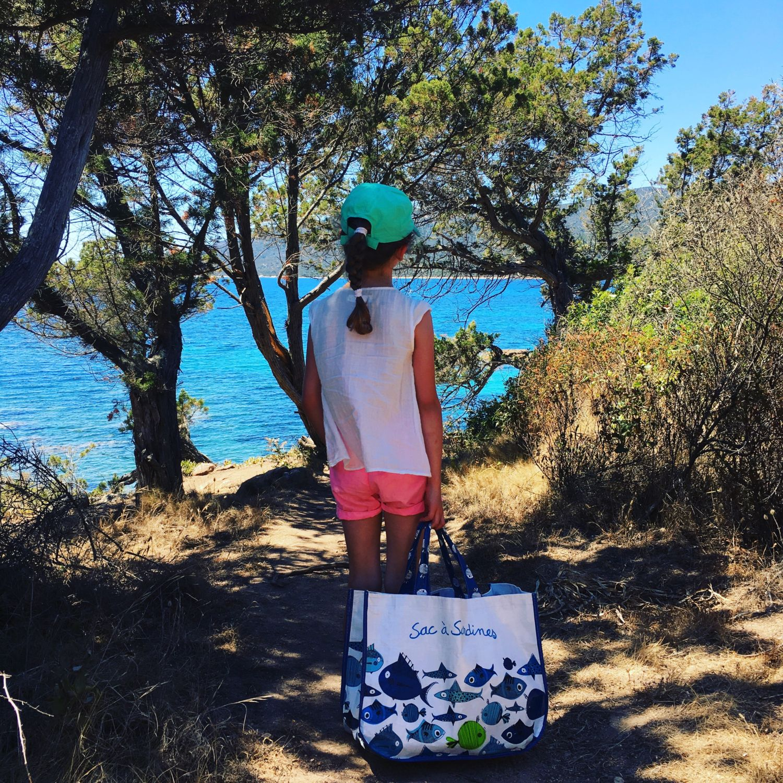 1607_vacances_corse_plage_spot_1