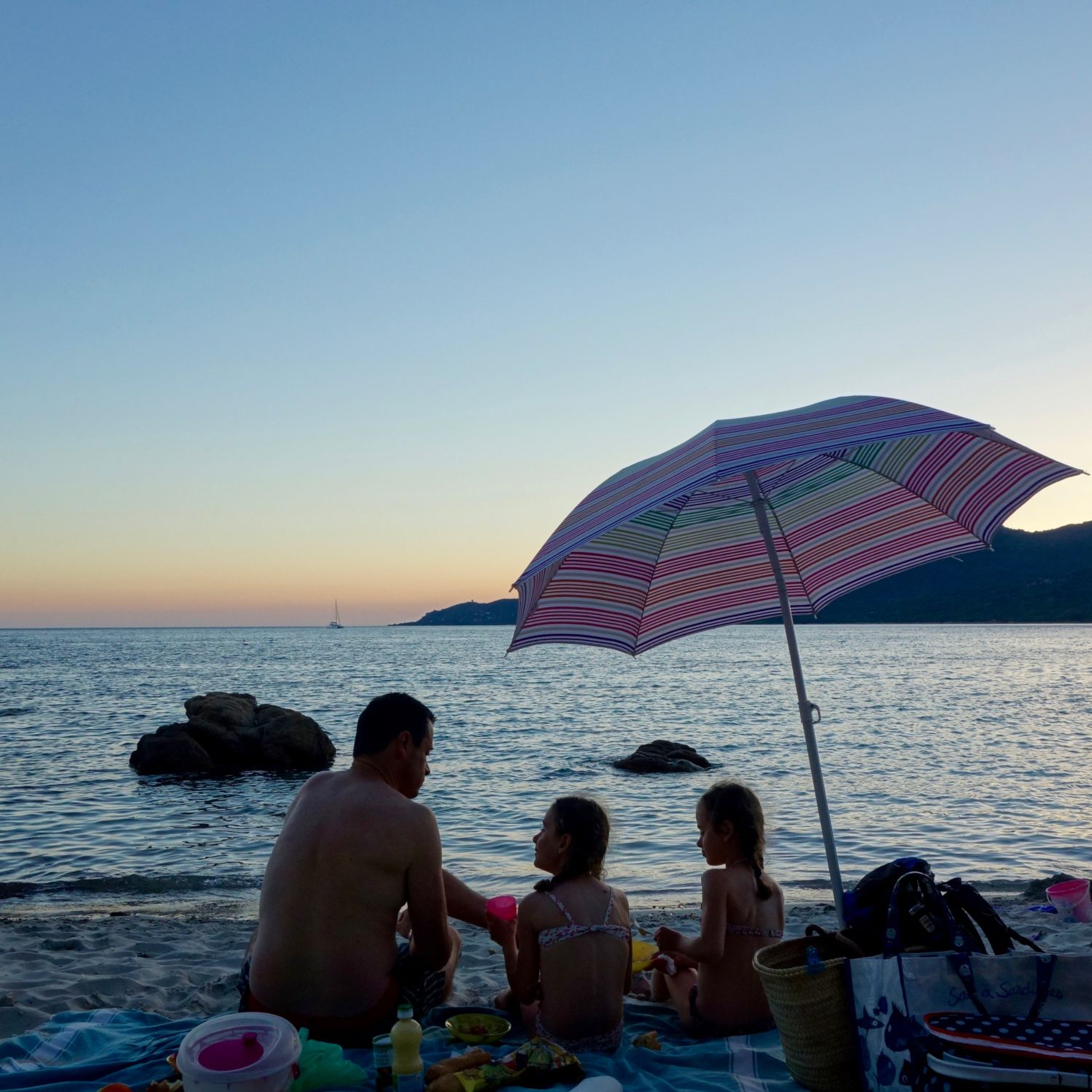 1607_vacances_corse_plage_sunset_2