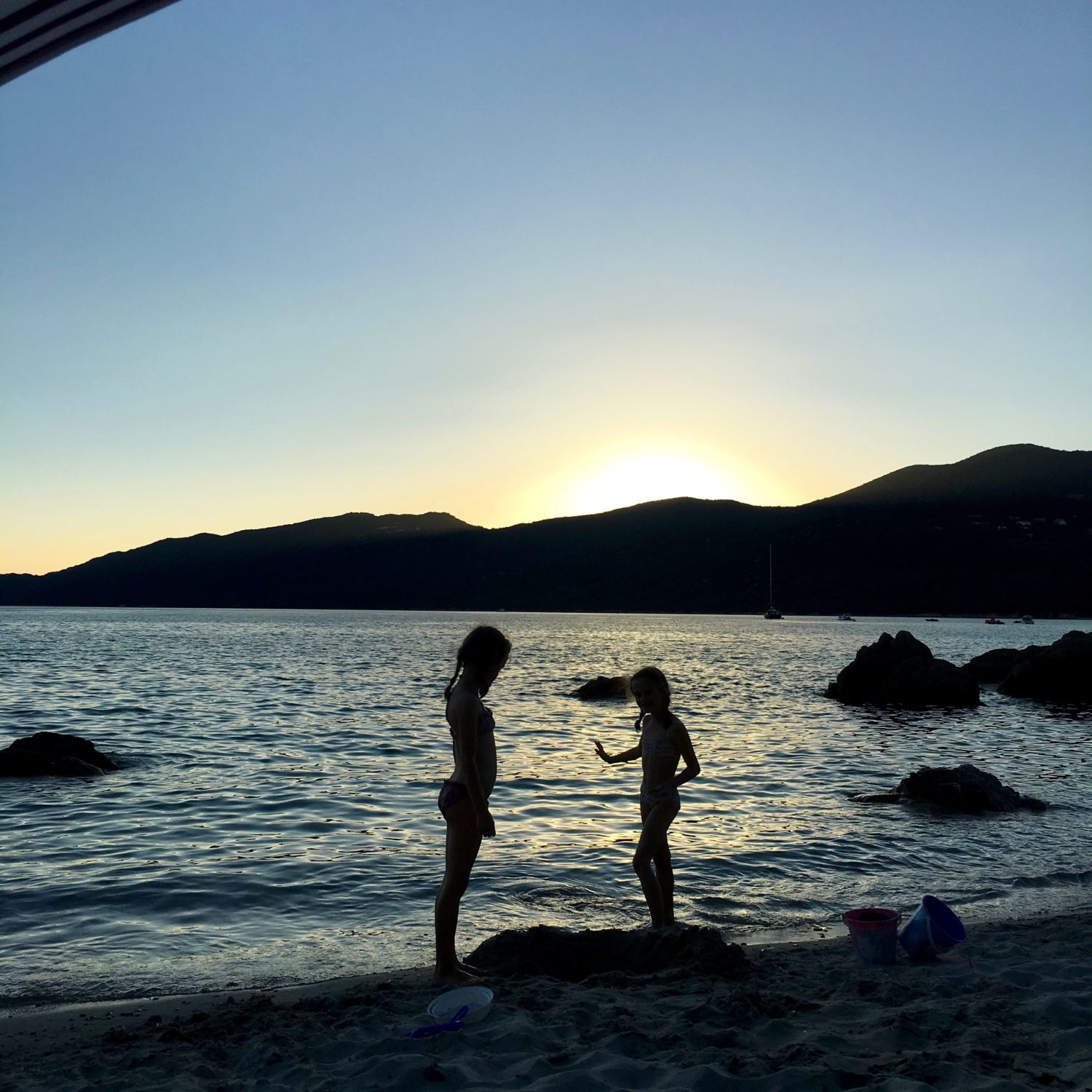 1607_vacances_corse_plage_sunset_4