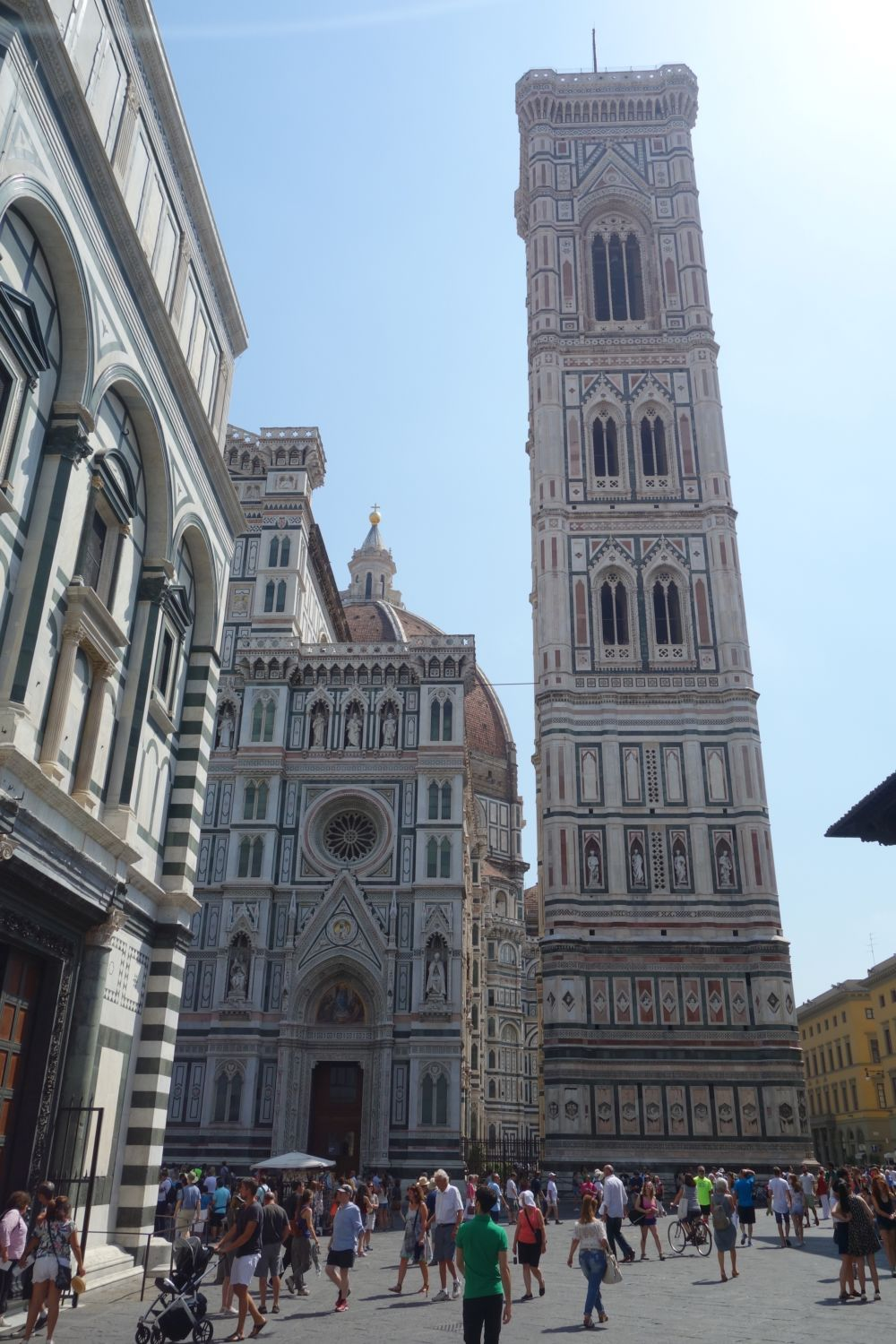 1608_vacances_italie_florence_11