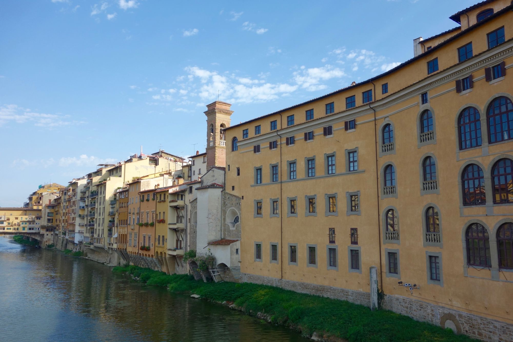 1608_vacances_italie_florence_13