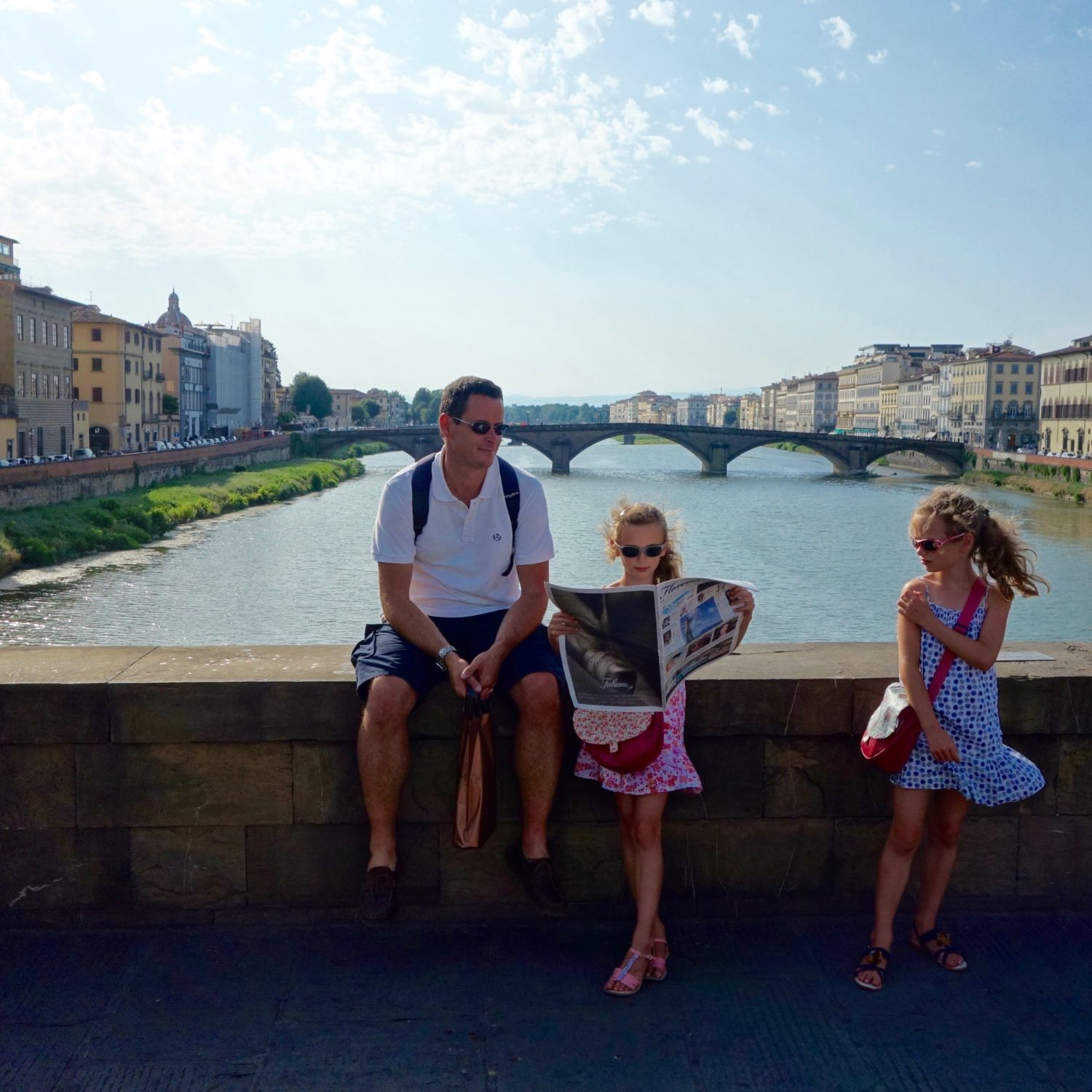 1608_vacances_italie_florence_14