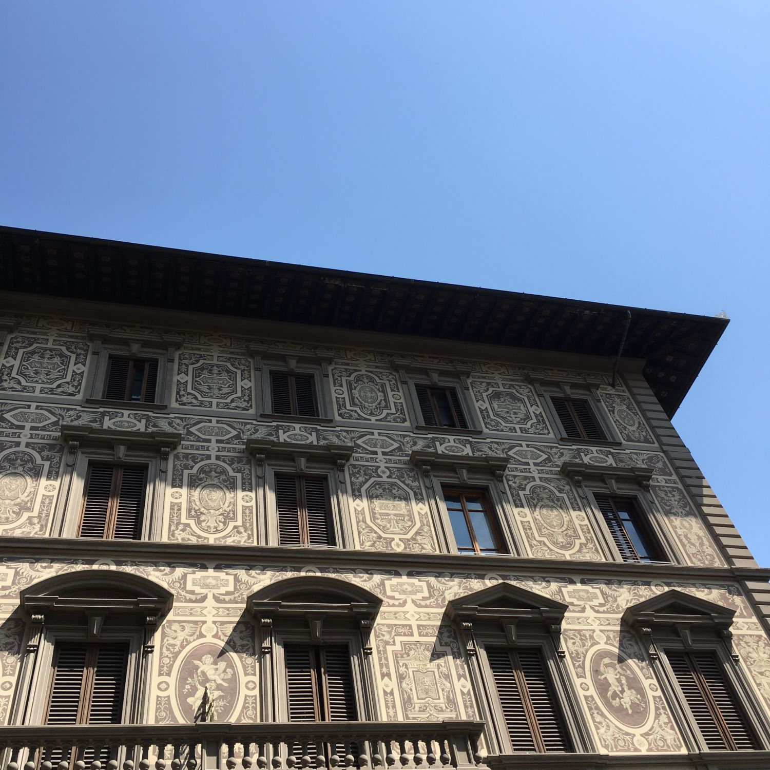 1608_vacances_italie_florence_19