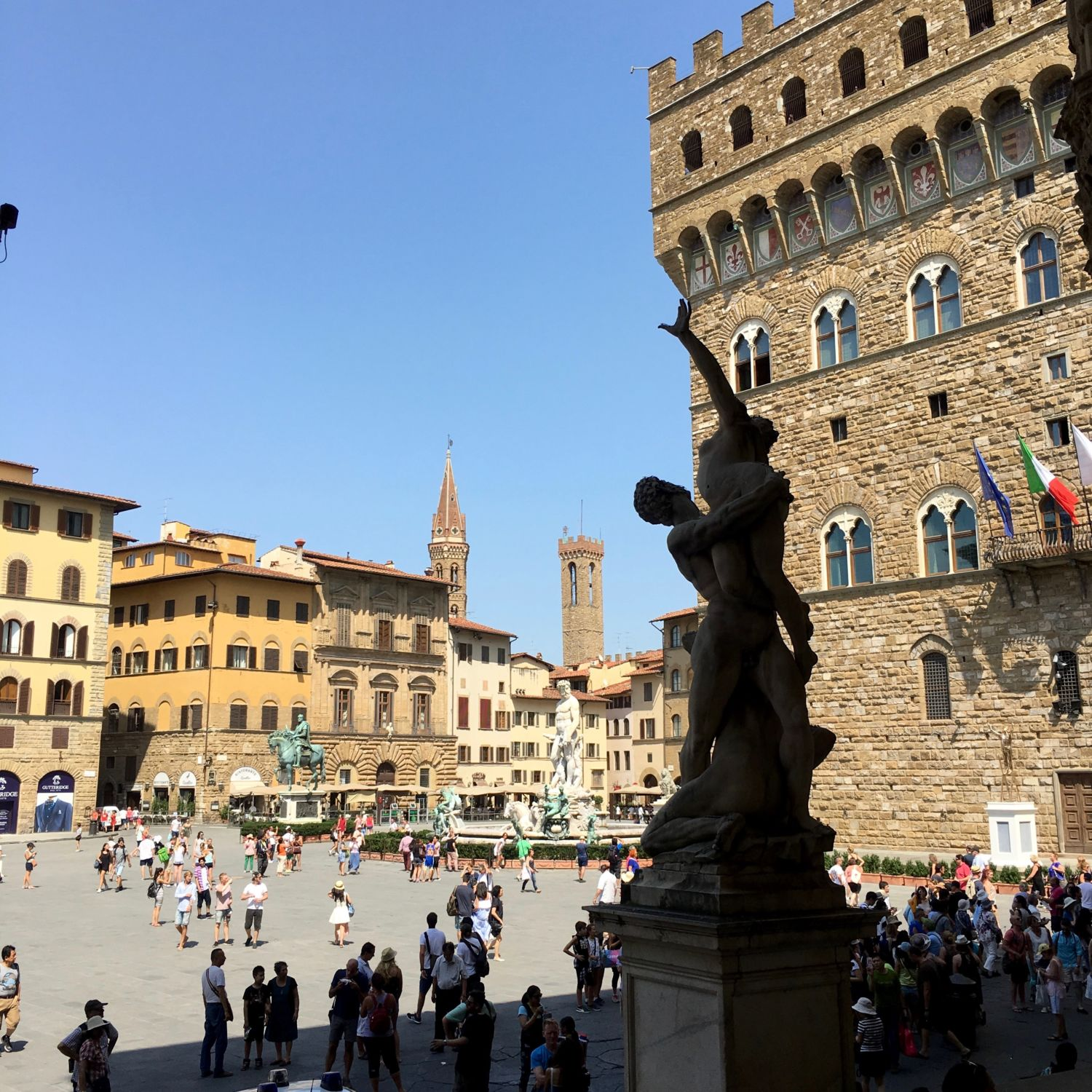 1608_vacances_italie_florence_27