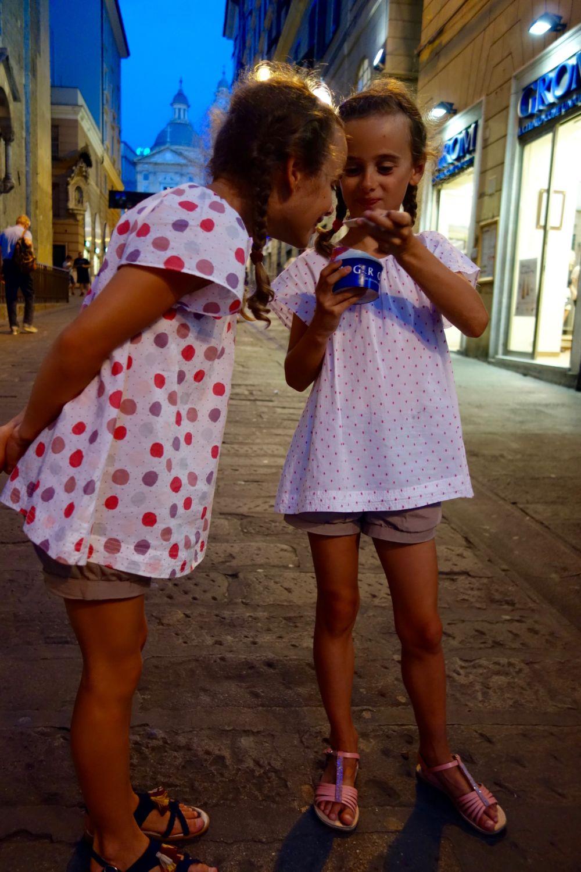 1608_vacances_italie_genes_11