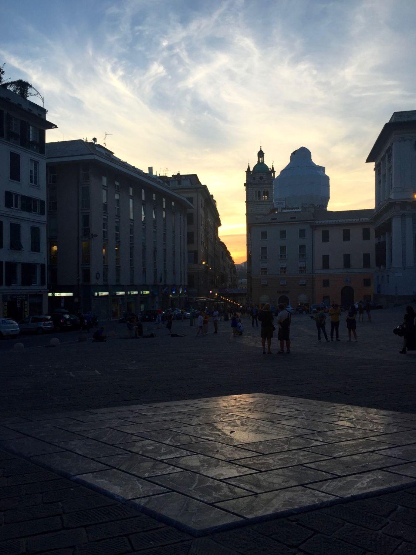 1608_vacances_italie_genes_15