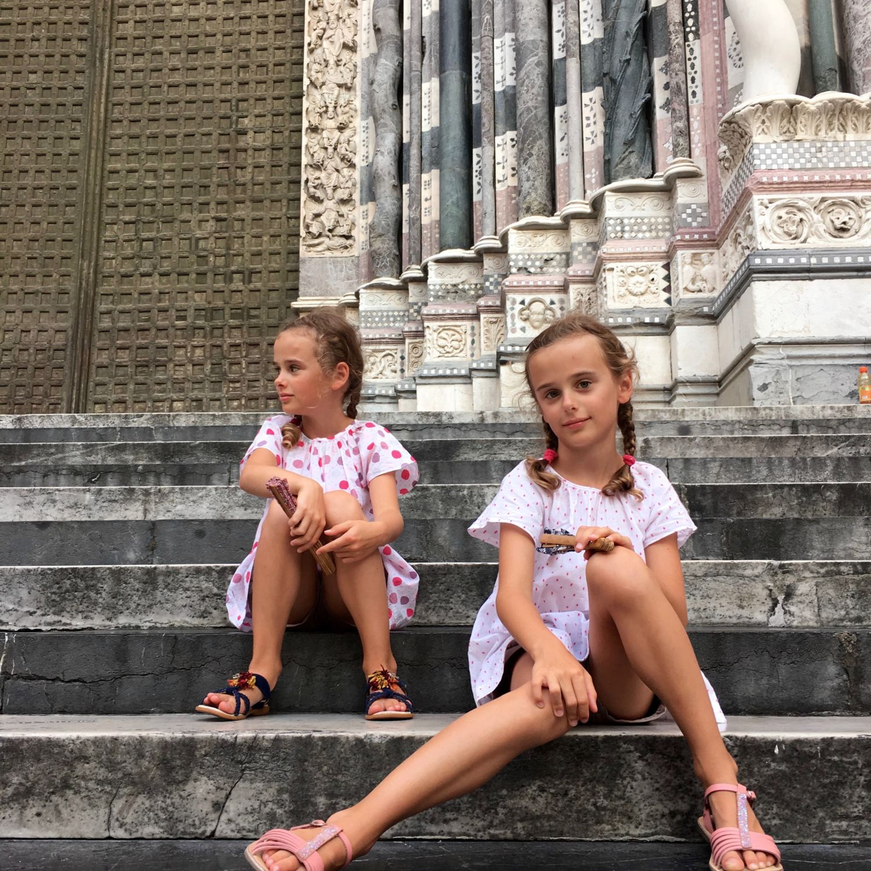 1608_vacances_italie_genes_16