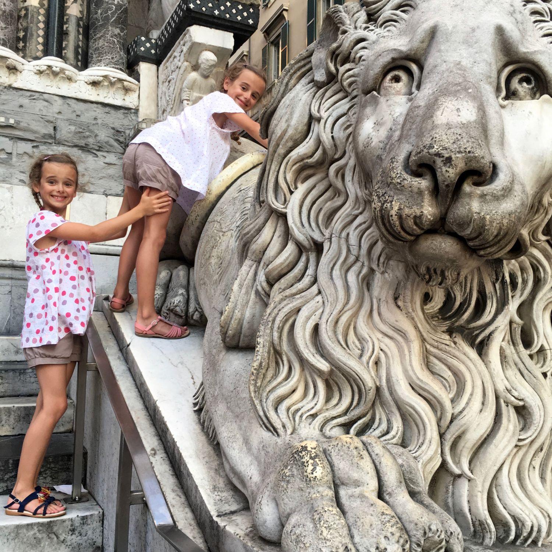 1608_vacances_italie_genes_17