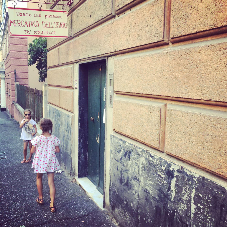 1608_vacances_italie_genes_21