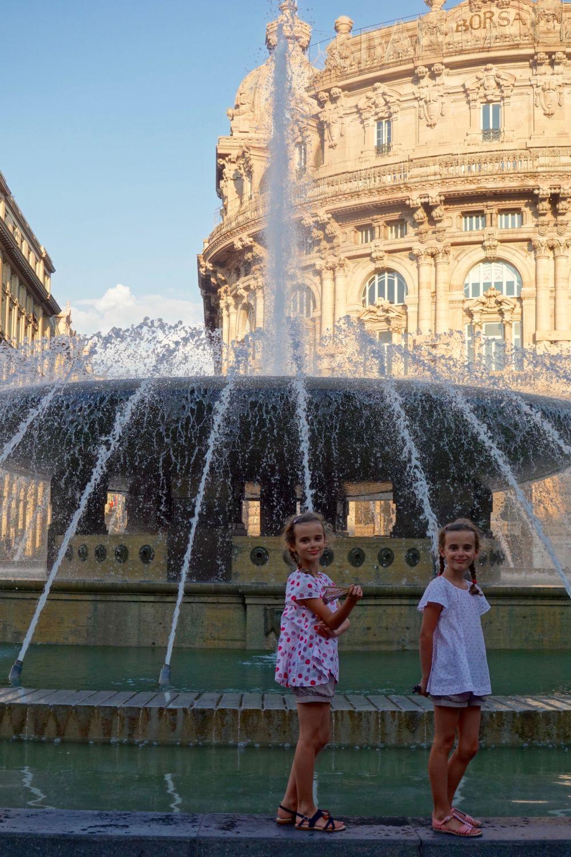 1608_vacances_italie_genes_3