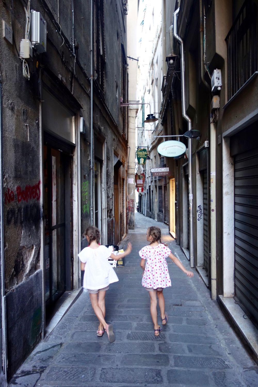 1608_vacances_italie_genes_5