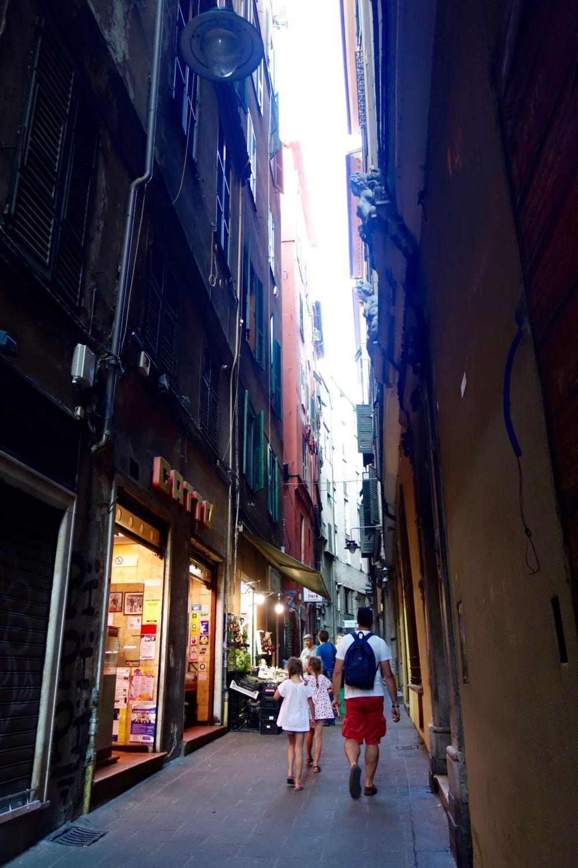 1608_vacances_italie_genes_6