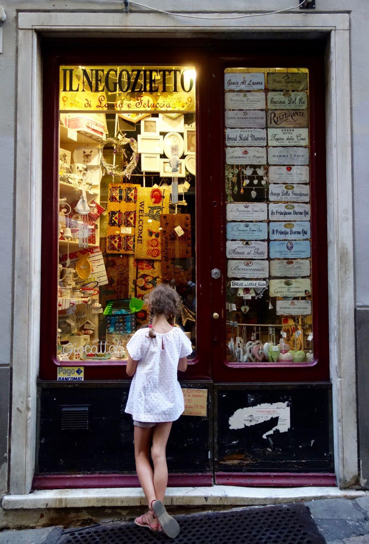 1608_vacances_italie_genes_8