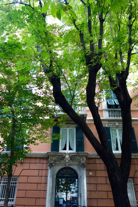 1608_vacances_italie_genes_appart_1