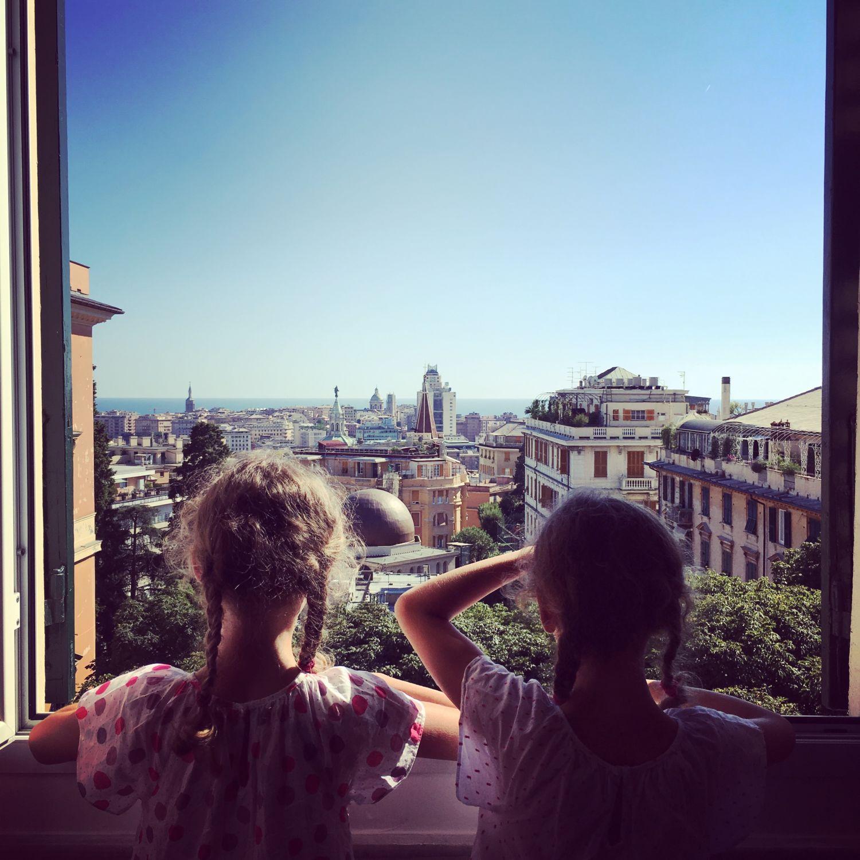 1608_vacances_italie_genes_appart_4