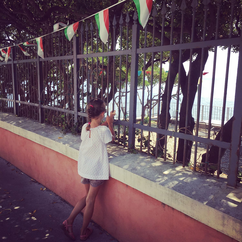 1608_vacances_italie_genes_rpbw_3