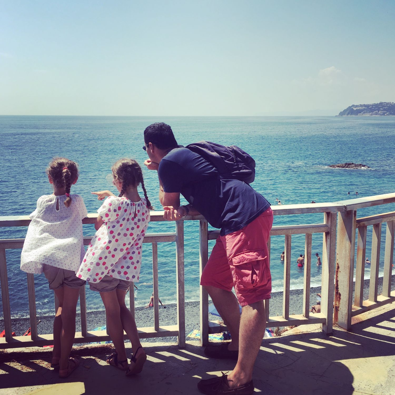 1608_vacances_italie_genes_rpbw_4