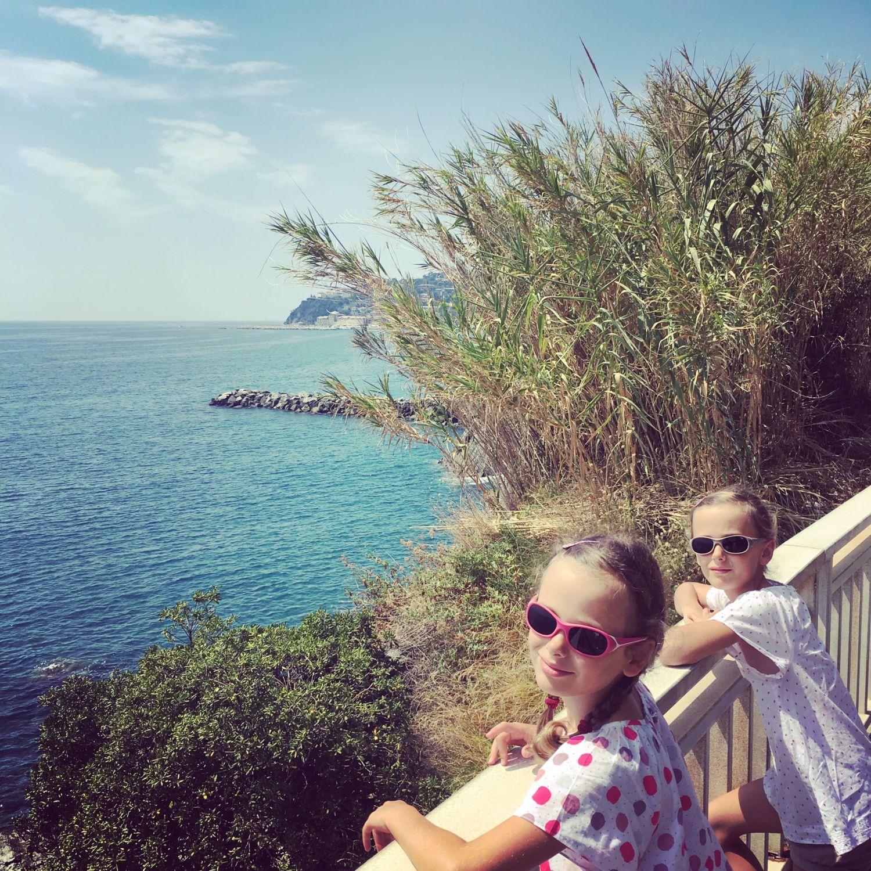 1608_vacances_italie_genes_rpbw_6