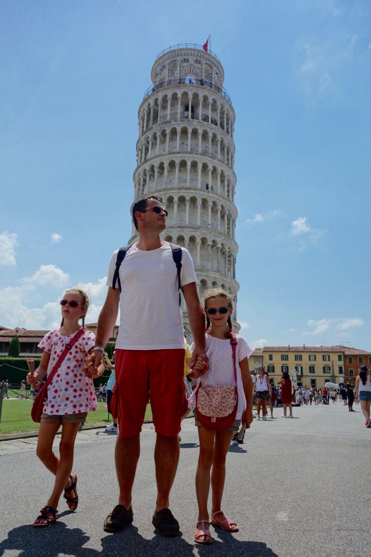 1608_vacances_italie_pise_1