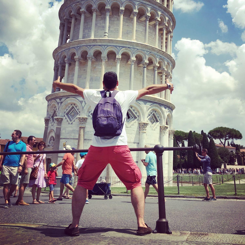 1608_vacances_italie_pise_12