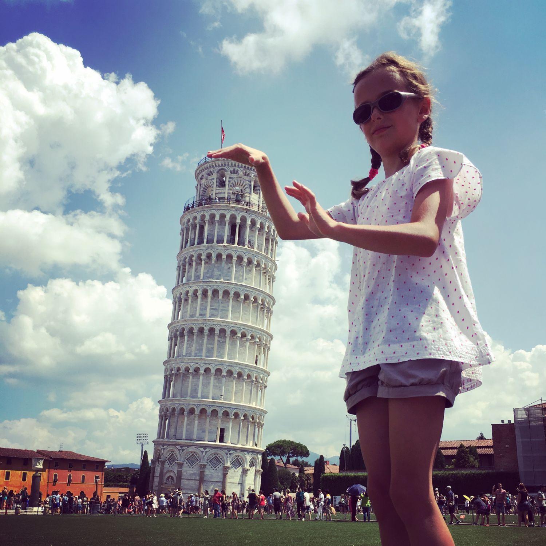 1608_vacances_italie_pise_14