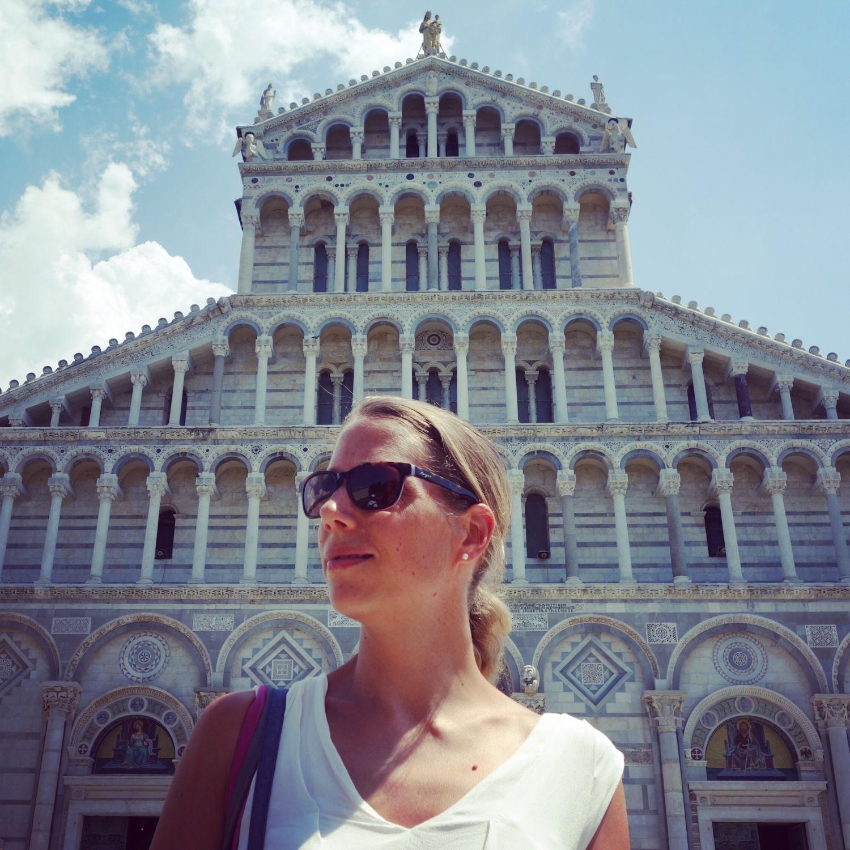 1608_vacances_italie_pise_15