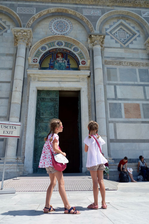 1608_vacances_italie_pise_16