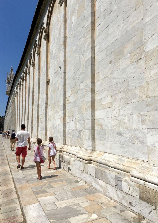 1608_vacances_italie_pise_17