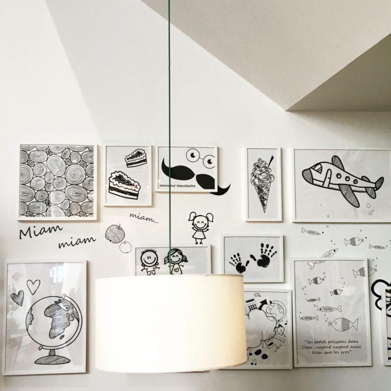 160915 nantes ikea 2 marie anne en 2 mots. Black Bedroom Furniture Sets. Home Design Ideas