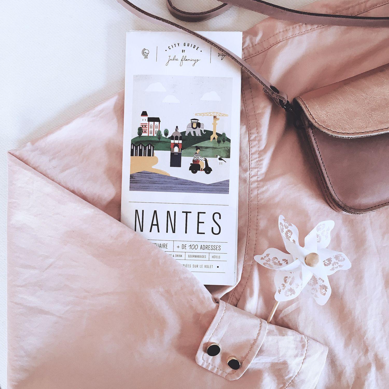 160915_nantes_cityguide_rose_2