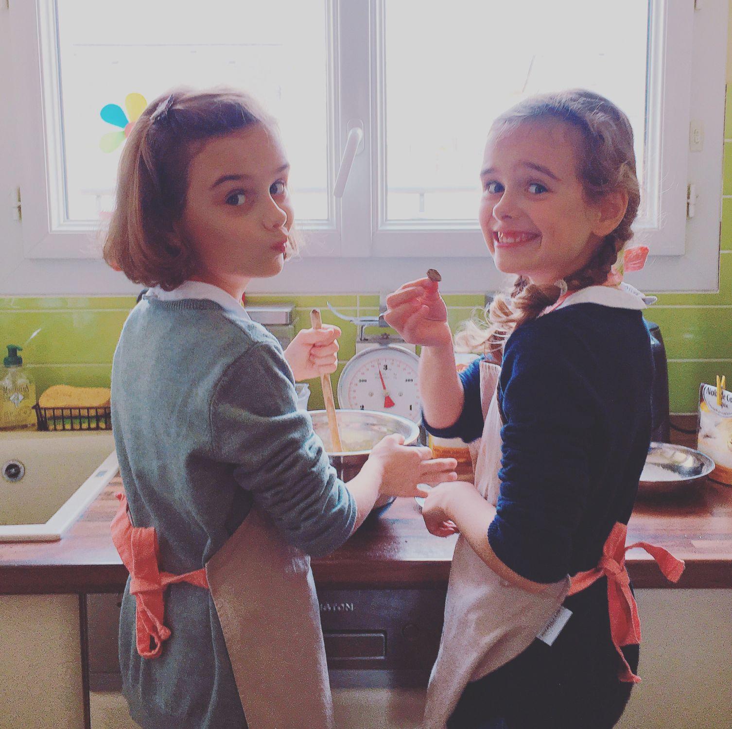 1610_cuisine_enfants