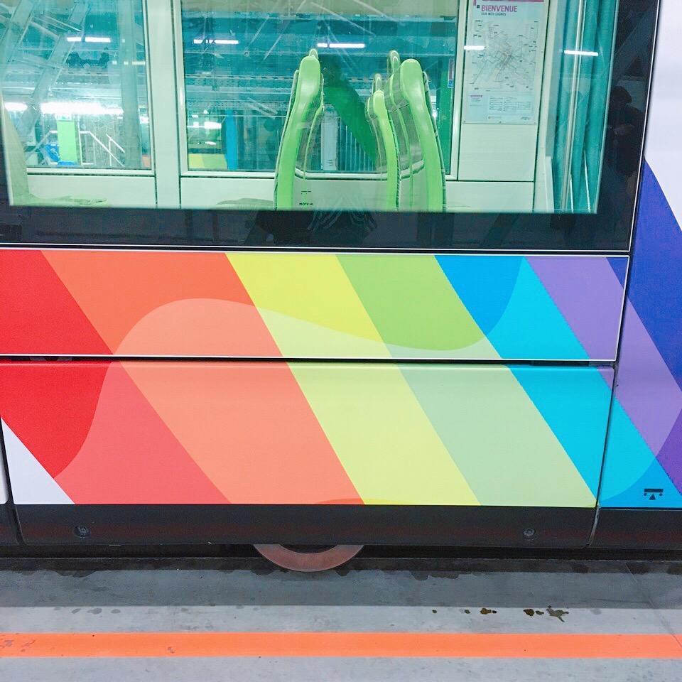 1610_instameet_tramway_tram_2