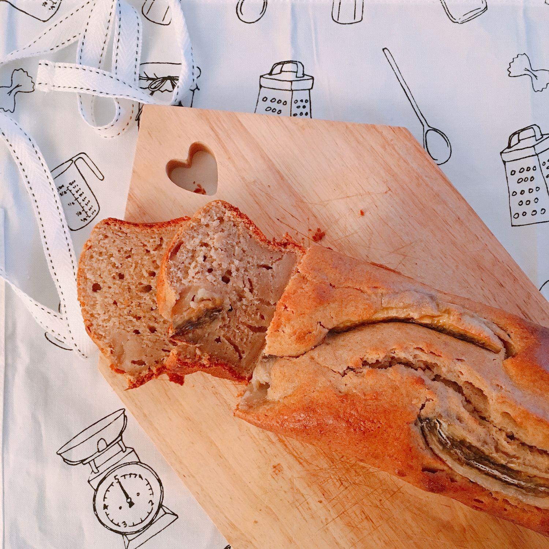 1611_cuisine_recette_cake_banane