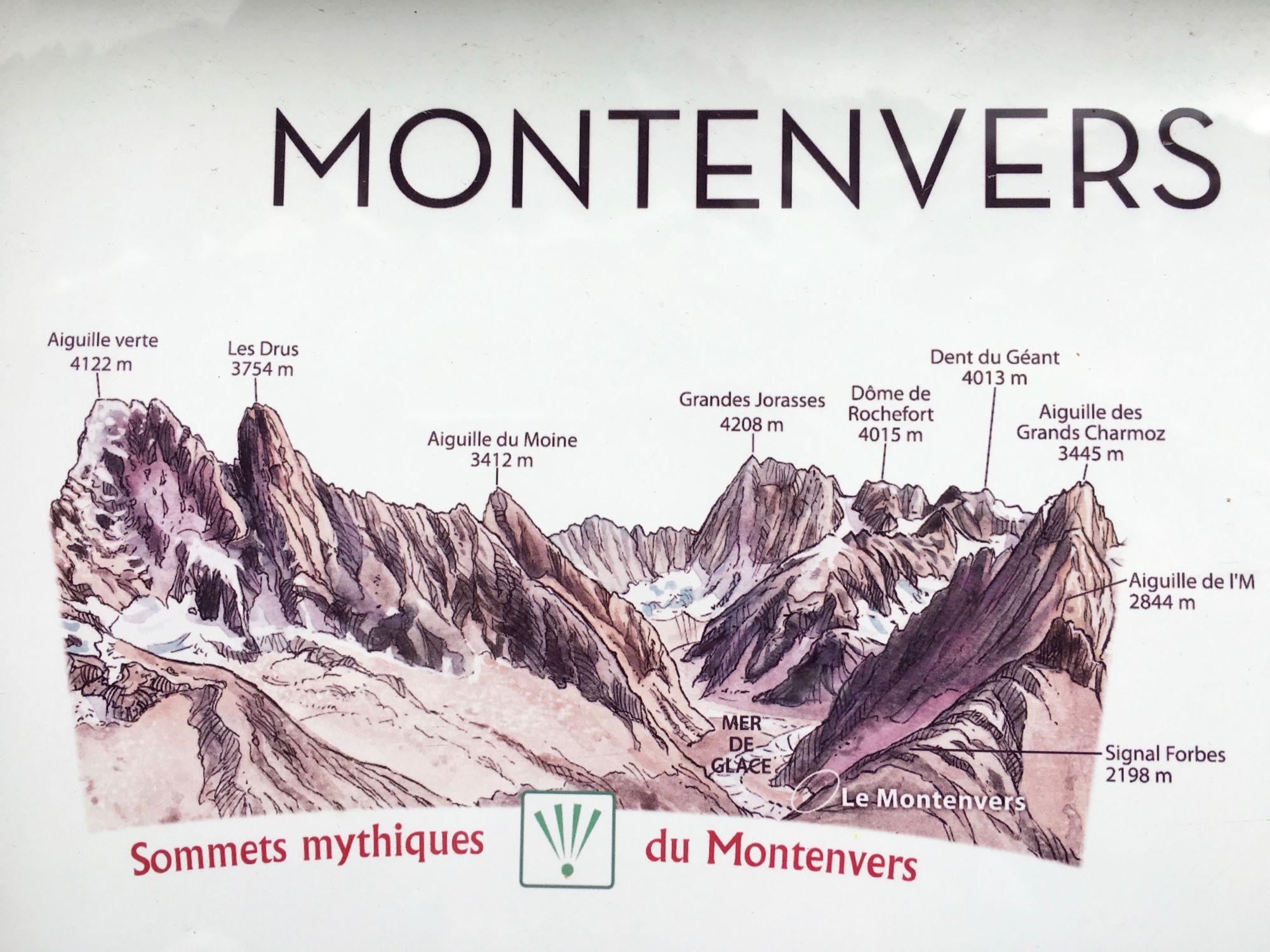 1608_vacances_chamonix_montenvers_2