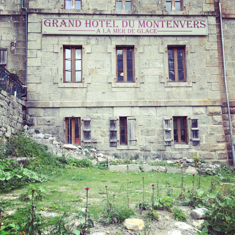 1608_vacances_chamonix_montenvers_5