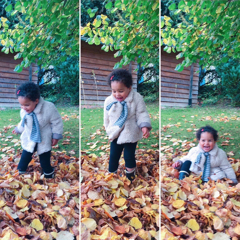 1610_automne_jardin_enfant_feuilles_3