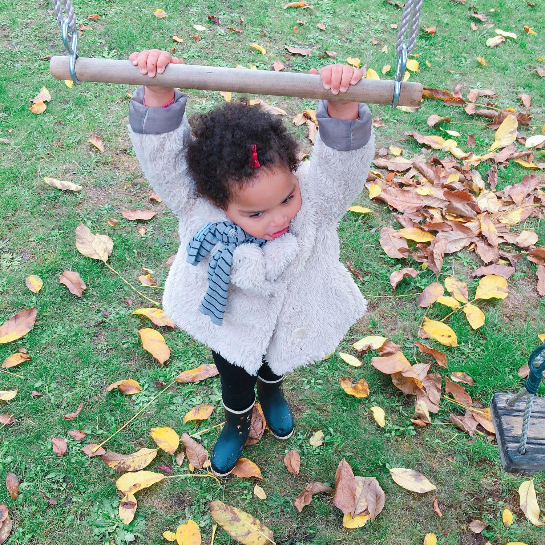 1610_automne_jardin_enfant_trapeze_2